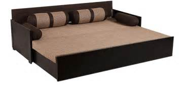 Sofa Come Bed Sofa Bed Winda 7 Furniture