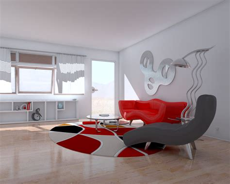 red and white living room 28 red and white living rooms