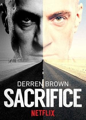 film 2019 fahim streaming vf complet netflix derren brown sacrifice le film complet vf film complet vf
