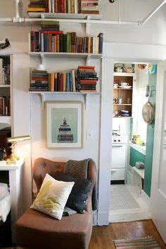 design dozen 12 clever space saving solutions for small design dozen 12 clever space saving solutions for small
