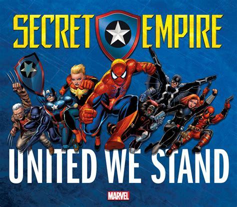 huge secret empire amazing spider man 25 spoilers leaked doctor octopus post clone