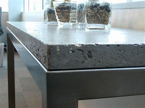 Composite Countertop by Kitchen Countertops A Concord Carpenter