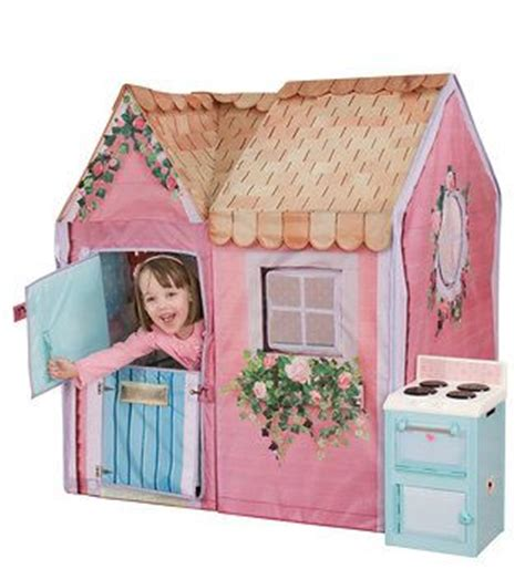 petal cottage kitchen town petal cottage playhouse kid s room