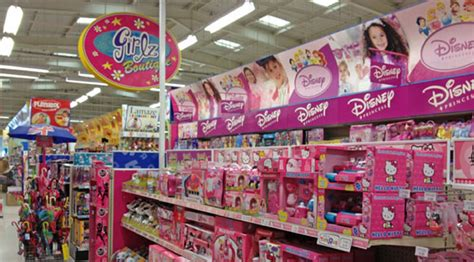 toys r us toys toys r us to scrap boy and labels on toys 183 pinknews