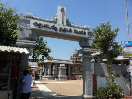 Sai Sangam Hotel Shirdi India Asia arupadai veedu murugan temple chennai reviews ticket