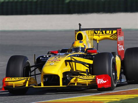 renault f1 wallpaper renault r30 f1 wallpaper 2010 1 tapety na pulpit