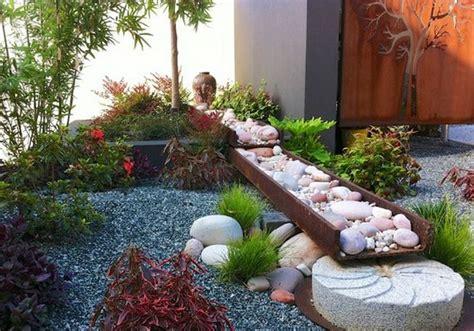 de tuinen barb deco maison pour jardin meuble et d 233 co