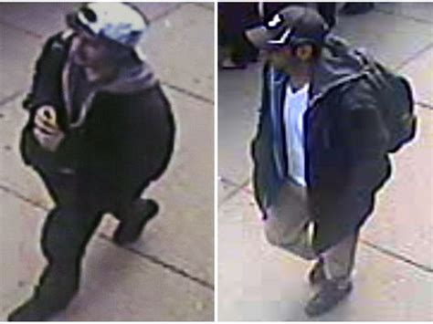 Generic 3 X 18 Mm Puli fbi releases images of two suspects near boston bomb