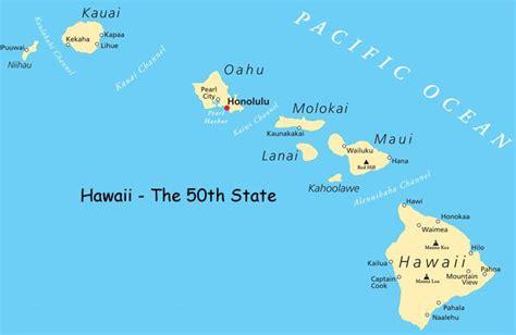 false alarm missile warning in hawaii sheridan journal