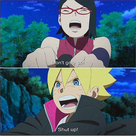 Anoboy Boruto Episode 34 | boruto episode 34 review otakukart