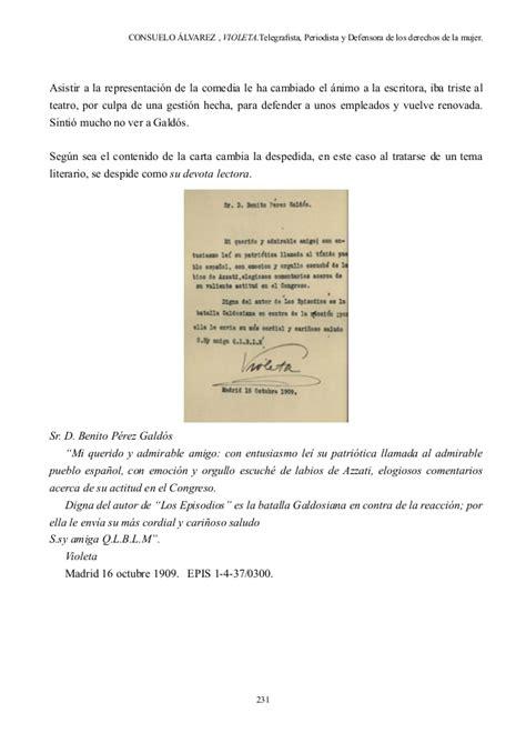 libro violetas para olivia libro violeta consuelo 193 lvarez 2 170 parte
