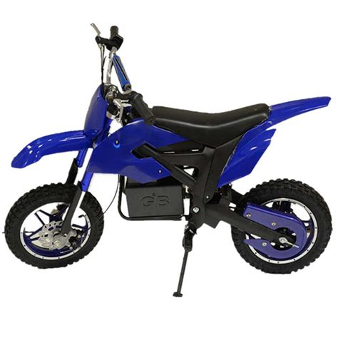 childrens motocross bikes kids electric dirt bike www imgkid com the image kid