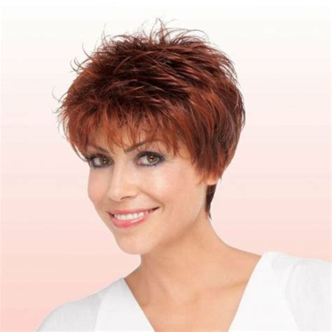 feathered hair for little boys short hairstyles hairstyle short in back longer in front