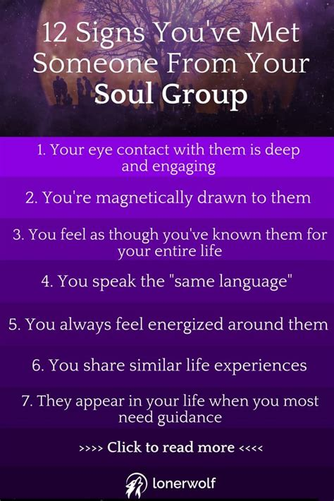 my autistic awakening unlocking the potential for a well lived books 12 signs you ve met someone from your soul lonerwolf