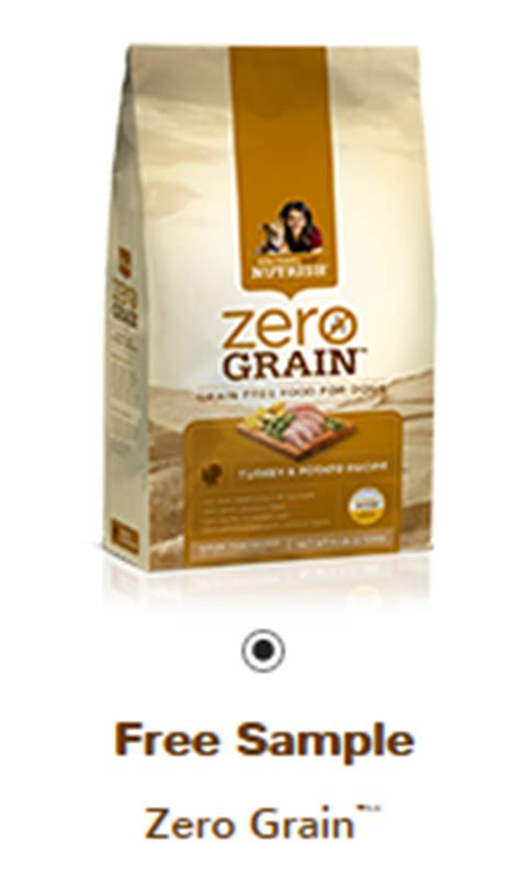 free shipping rachael ray coupons promo codes 2014 free rachael ray zero grain dog food sle coupons and