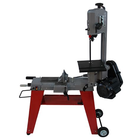 benchtop bench benchtop bandsaw metal cutting benches