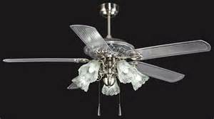 Lucite Ceiling Fan Get Cheap Acrylic Ceiling Fan Aliexpress