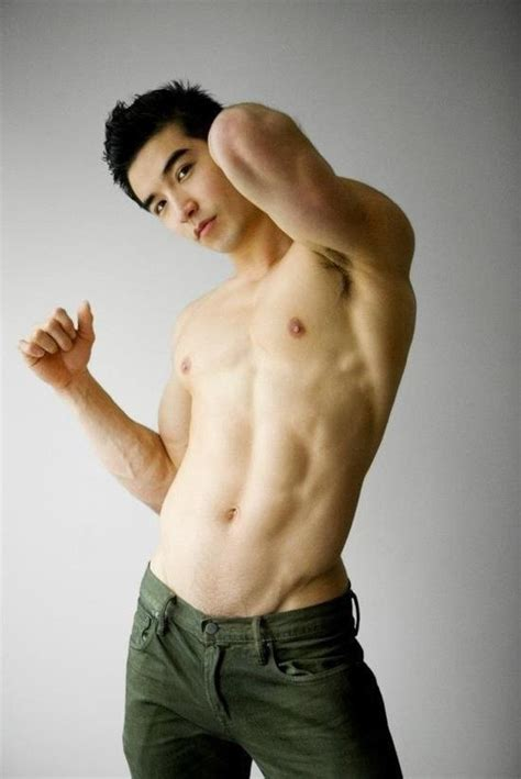 boy nudy 258 best things to wear images on pinterest asian guys