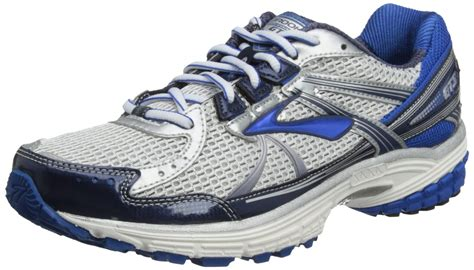 best athletic shoes for overpronation best shoes for overpronation running for overpronators