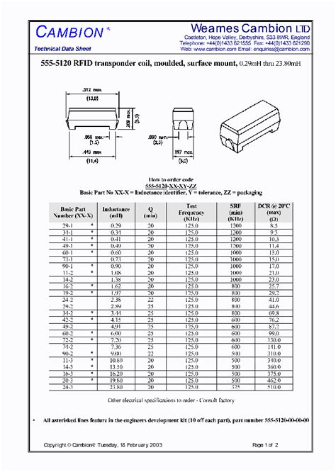 integrated circuit 555 datasheet 555 5120 2220726 pdf datasheet ic on line