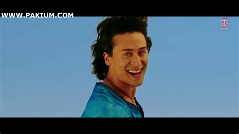 download free mp3 zindagi aa raha hoon main zindagi aa raha hoon main by atif filegraph