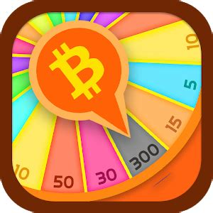 bitcoin spinner free bitcoin spinner android apps on google play