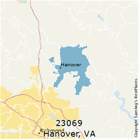 houses for rent hanover va best places to live in hanover zip 23069 virginia