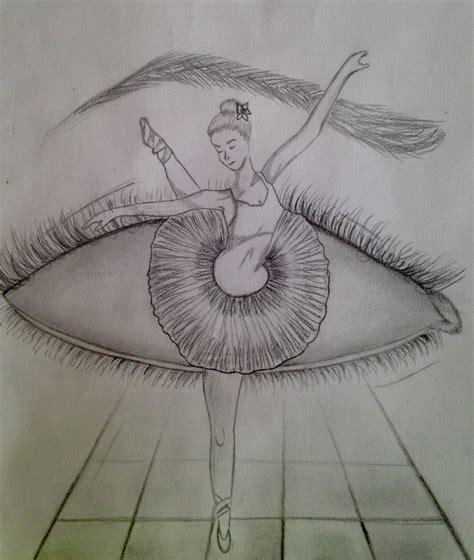 imagenes surrealistas tumblr dibujos de bailarinas tumblr dibujos de bailarinas