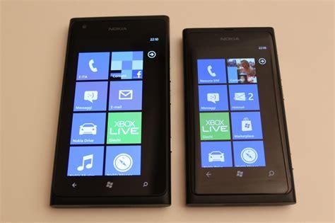 download whatsapp free for nokia lumia 900 download whatsapp sniffer per windows phone wroc awski