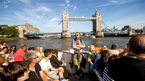 boat shop thames london 2019 top 10 tours activities with photos