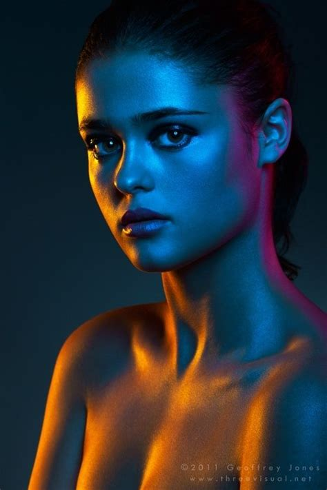 photography lighting with color gels 25 best ideas about photography lighting on