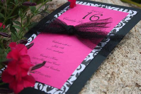 invitations quotes like success