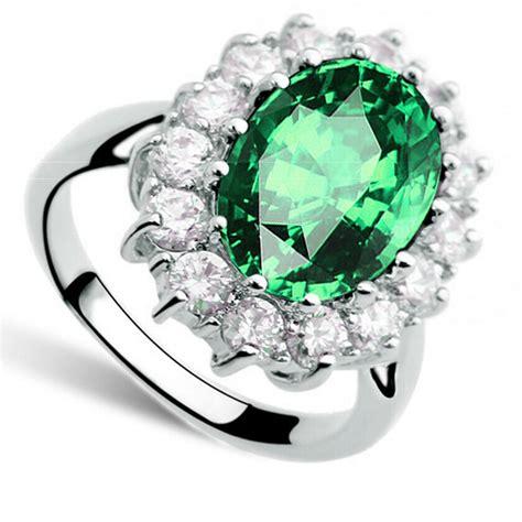 princess same paragraph sapphire ring 8 cincin berlian