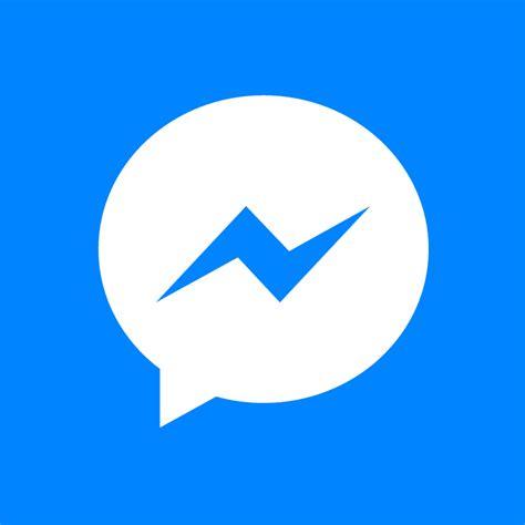 Messenger Search Orbit Erfree Messenger Driverlayer Search Engine