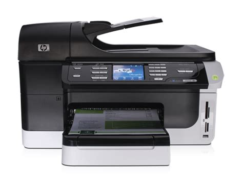 Printer Hp Officejet All In One hp officejet pro 8500 wireless all in one printer a909g