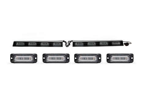 speed tech lights speedtech lights products led vehicle warning lights
