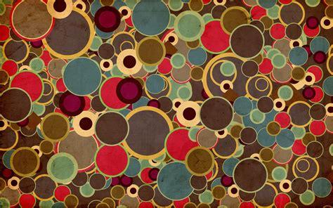 Circles Pattern Hd Wallpaper | circles surface pattern hd wallpapers wallpapers new hd
