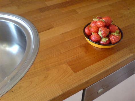 corian küchenarbeitsplatten kinderzimmergestaltung