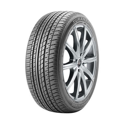 Ban Mobil Dunlop Enasave 185 55 16 jual bridgestone turanza er370 185 55r16 ban mobil harga kualitas terjamin blibli
