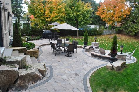backyard remodeling ideas 14 backyard remodeling ideas that ll liven up your home