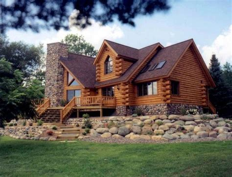 Best Place To Buy Kitchen Cabinets 17 best ideas about log cabin houses on pinterest log