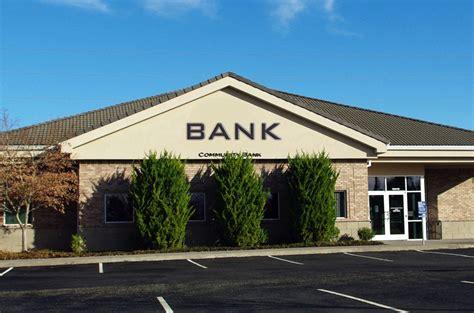 big bank small banks pumped for big banks coming around