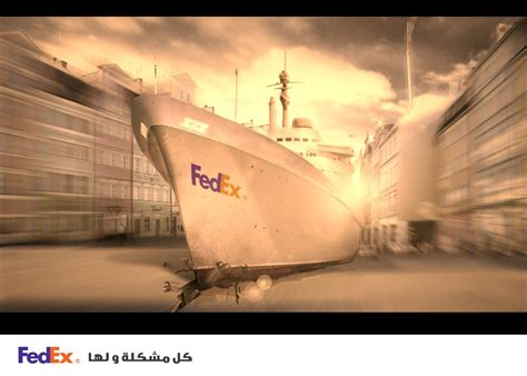 does fedex ship on shipping from china creative advertisement of fedex