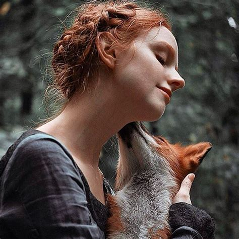 alexandra orlow our famous girl 259 best images about characters redhead on pinterest