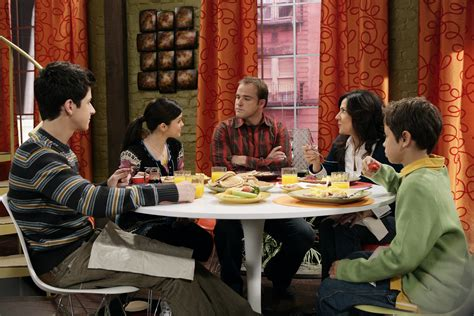 alex russo bedroom alex russo bedroom style centerfordemocracy org