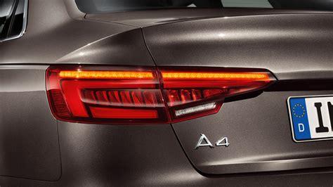 Audi Financial Service by Model Pricelists Gt Audi Financial Service Your Future