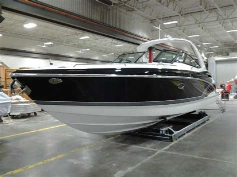 power 94 chattanooga boat ride bowrider boats for sale 12 boats