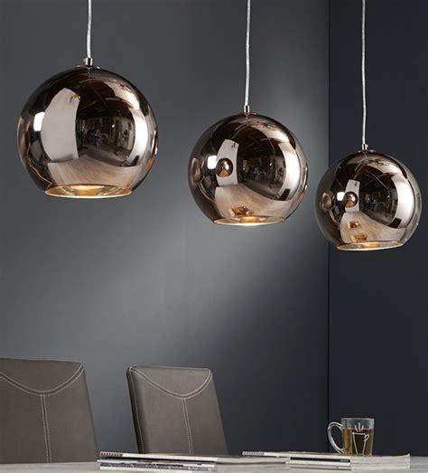 Metallzäune Modern 1394 by 201 Pingl 233 Par 符应通 Sur 吊灯 En 2018 Luminaire