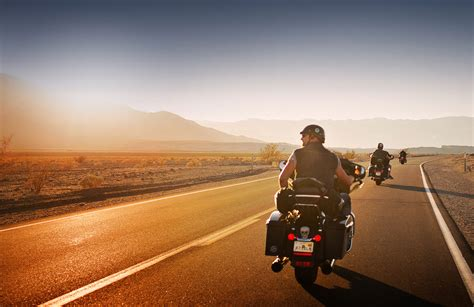 Chopper Motorrad Ausleihen by Route 66 Motorrad Tour Route 66 Motorrad Trip Eaglerider