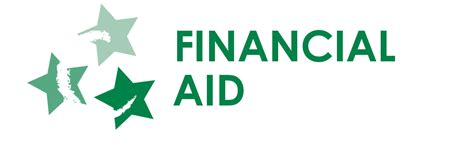 Financial Aid Mba Columbia by Financial Aid Forms